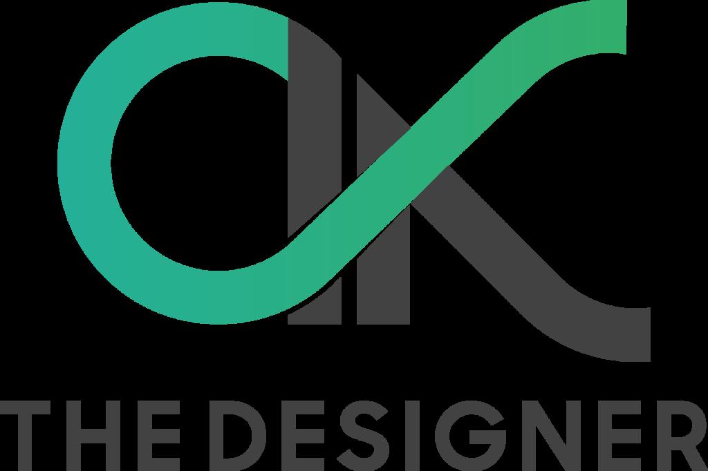 Google Web Designer Logo  The Best Wallpaper Images