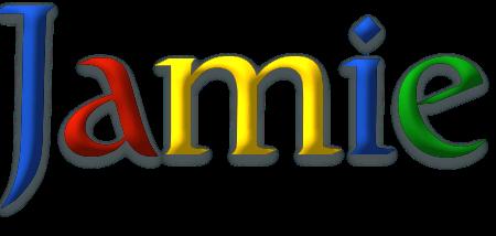 Google Logo  Festisite  Google logo Logos Gaming logos