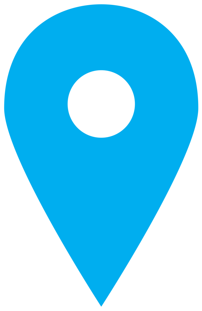 Library of google maps marker transparent png black and