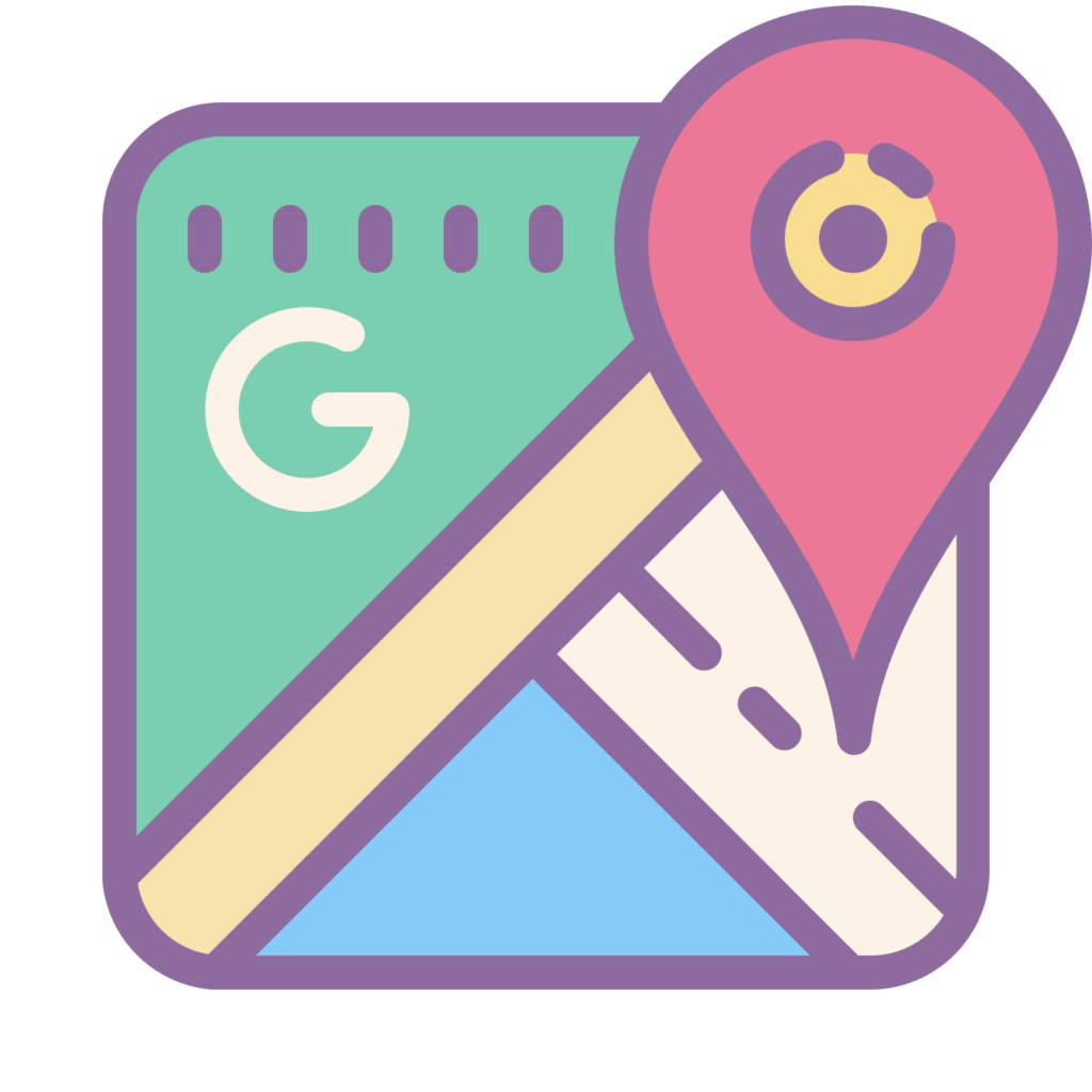 Google maps png Google maps png Transparent FREE for