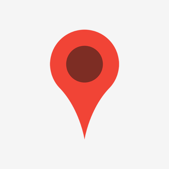 Google Maps Icon Plus Drive Play PNG and Vector with