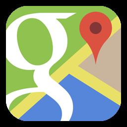 Google Maps PNG Transparent Google MapsPNG Images  PlusPNG