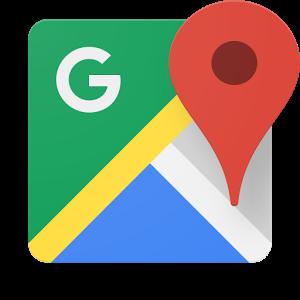 Google Maps para Android ahora soporta navegación fuera de