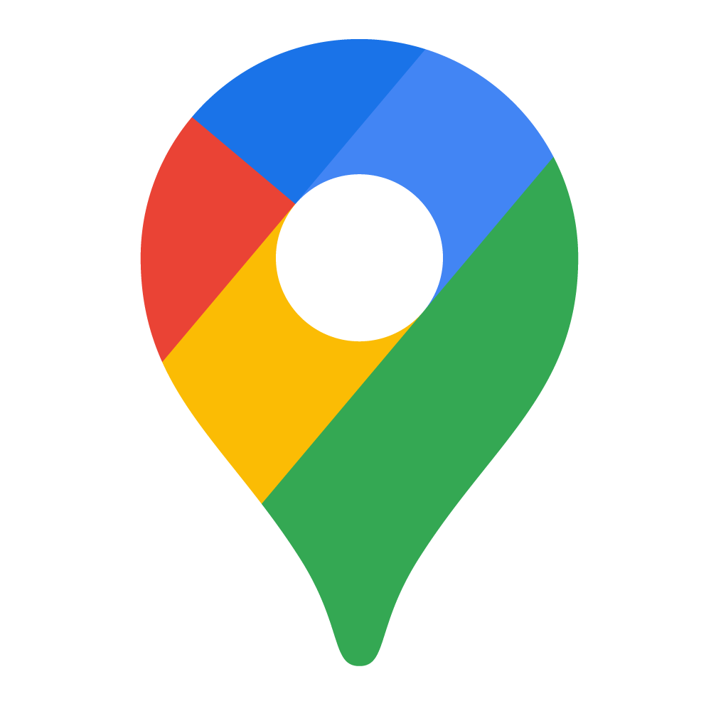 Google Maps turns 15 now changing its logo and adding new
