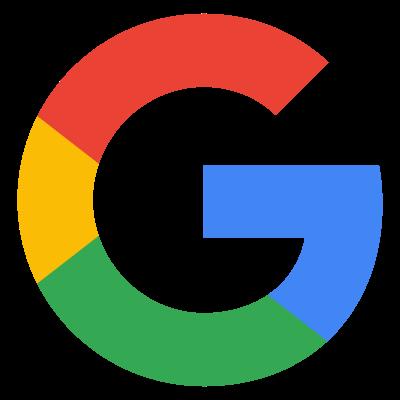 Google  Fabricantes  TechTudo