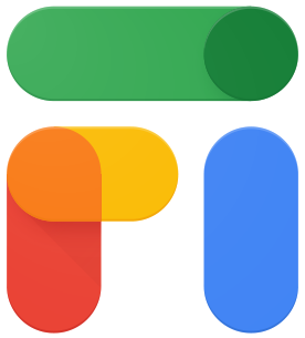 What is Google Fi how does it work and why do I want it