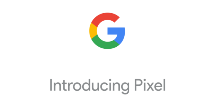 Google might announce Pixelbranded Wear OS watch and 2nd