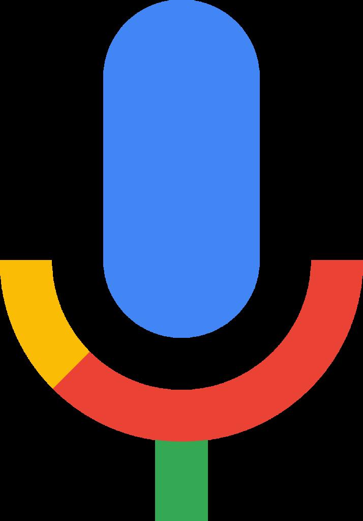 FileGoogle micsvg  Wikimedia Commons