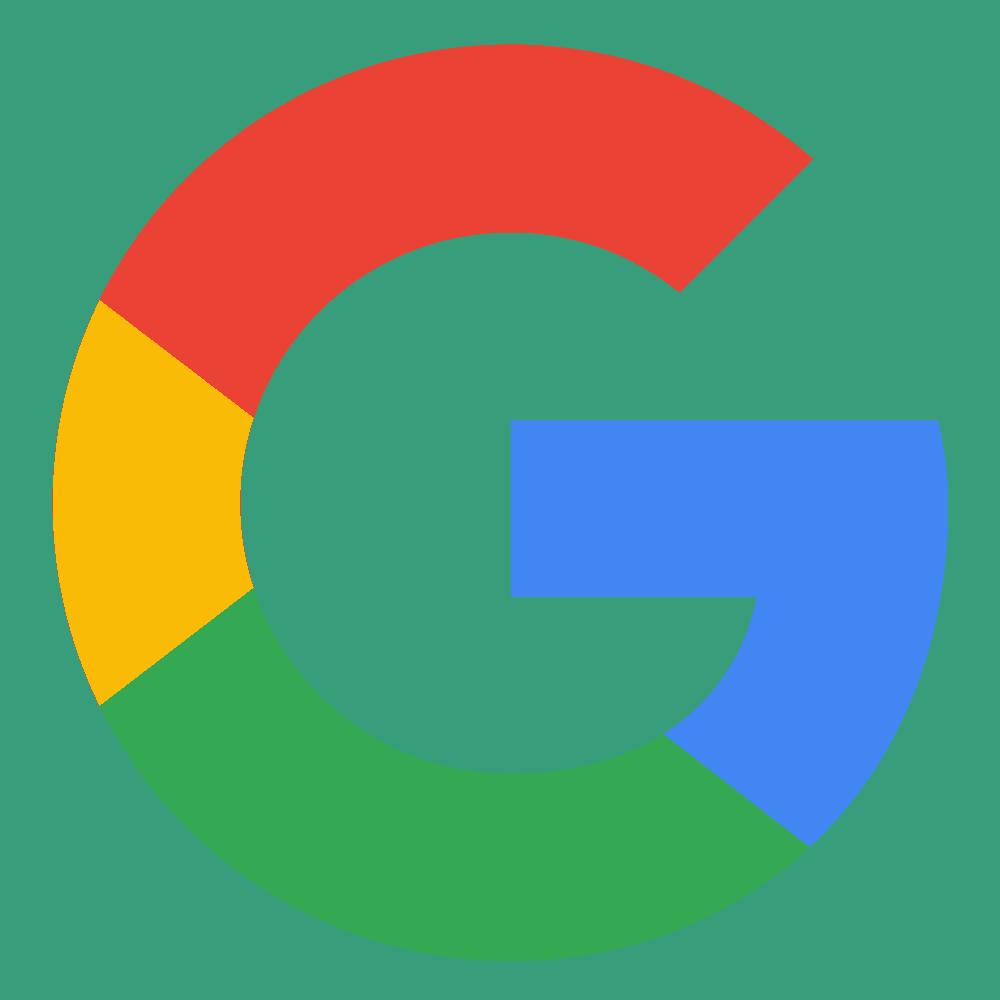Google Pixel reparatie  Phone Repairs  Bel 073 822 0013