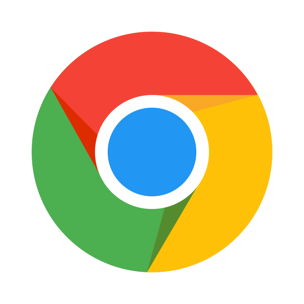 Chrome ad blocker to go live on 15 Feb  Mobile Marketing