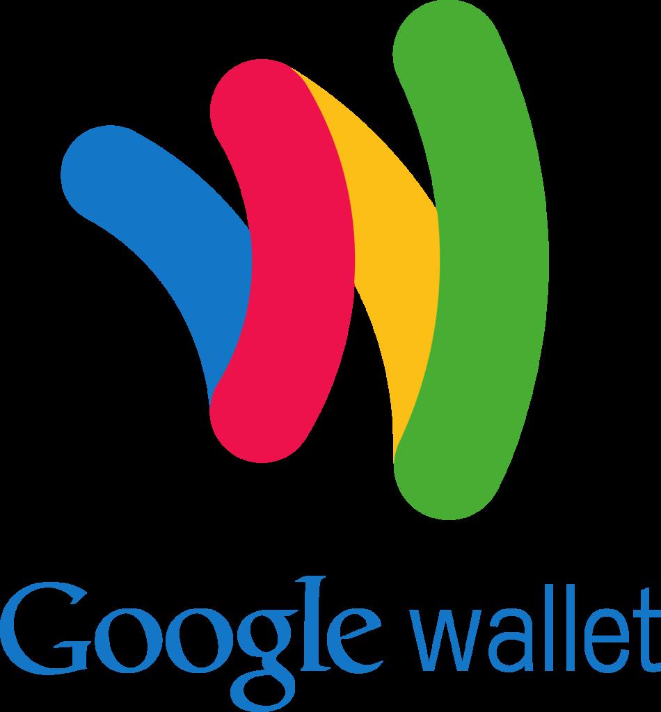 150318advochargeGoogleWalletlogosvg  Advocharge