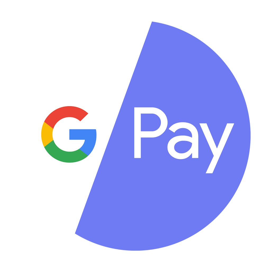 Google Pay Logo Icon PNG Image Free Download searchpngcom