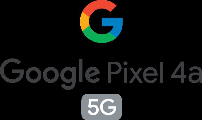 Google Pixel 4a 5G for business  Vodafone UK