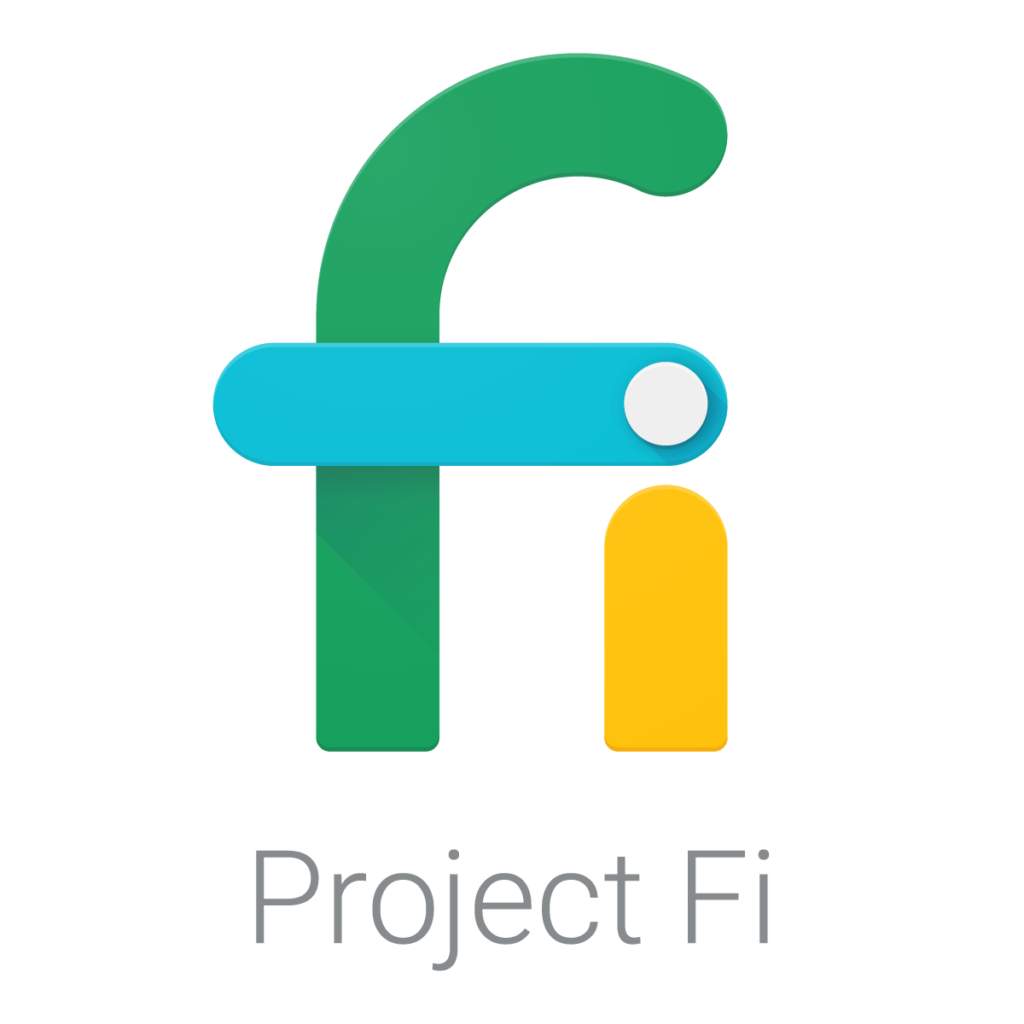 How to sign up for Google Project Fi mobile phone service