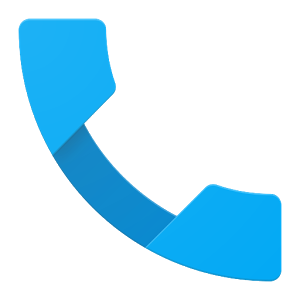Google Dialer Now Works on Galaxy S7 LG G5 and Other Non