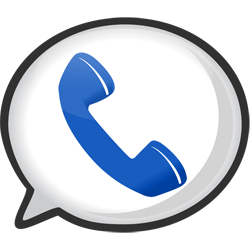 How to Forward Your iPhone Voicemails to Google Voice