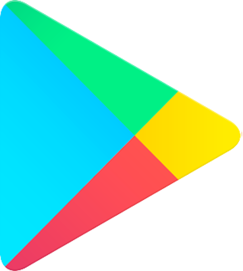 Image  Google Play symbol 2016png  Logopedia  FANDOM