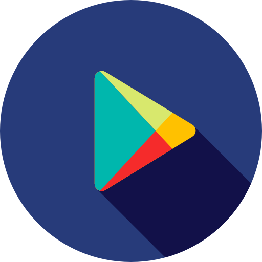 Google play store icon png Google play store icon png