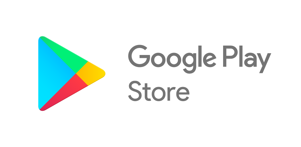 Google play store png Google play store png Transparent