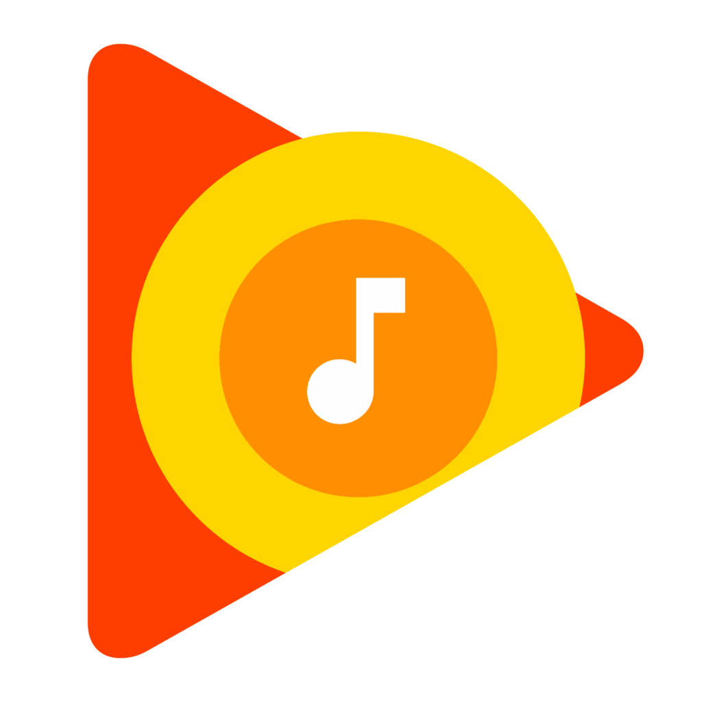 google play music logo clipart 10 free Cliparts  Download