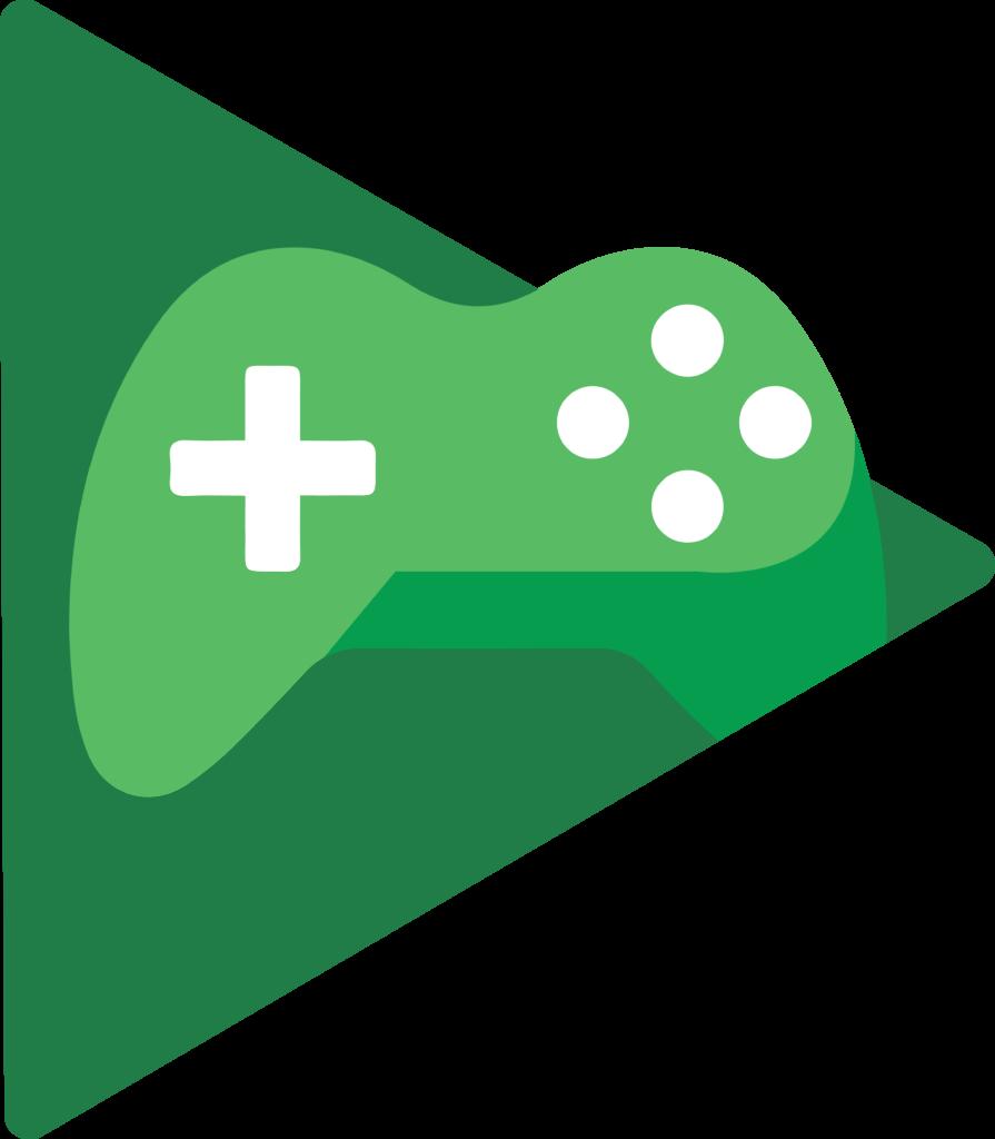 Google Play  Logos Download