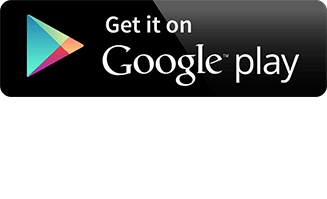 Get It On Google Play PNG Transparent Get It On Google