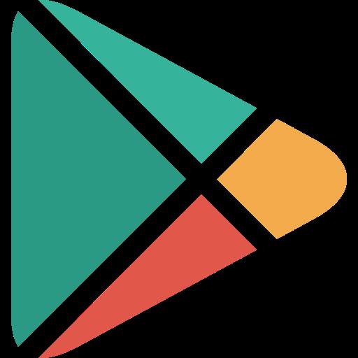 101 Google Logo PNG Transparent Background 2020 Free