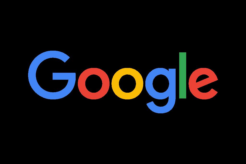 Download Google Search Google Web Search Logo in SVG