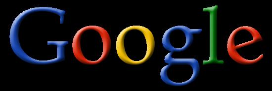 google logo  Logos Pictures