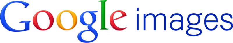 Google Images  Logopedia the logo and branding site