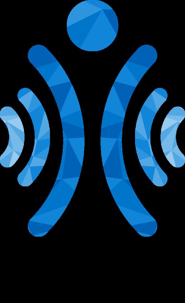information logo  Google Search