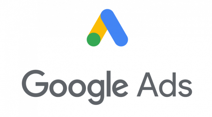 Click Share for Google Search Campaigns  ConversionWorks