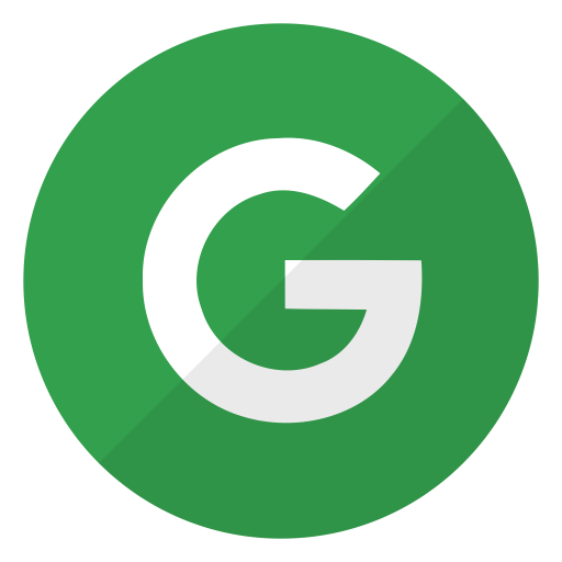 Google information logo search search engine website icon