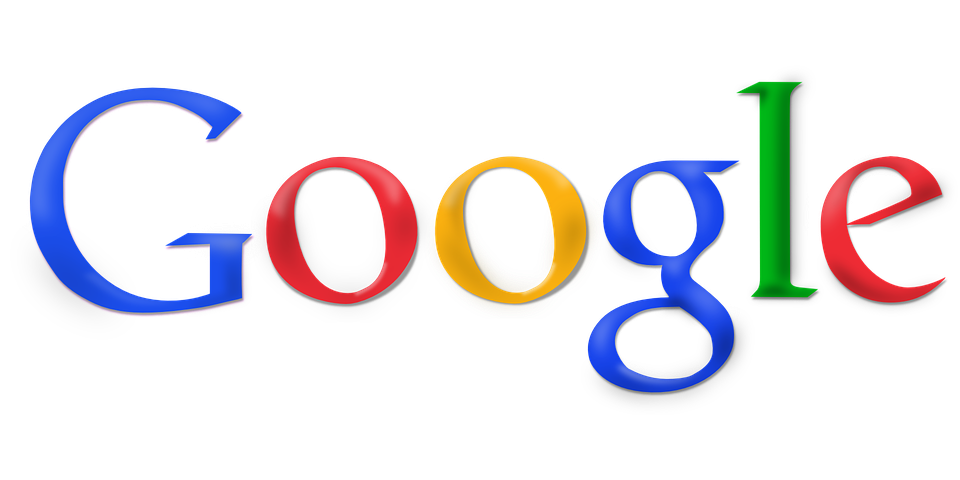 Google Logo Search Engine  Free vector graphic on Pixabay