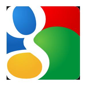 Google Start Construction On A New 150 million Data