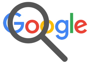 How to Get Traffic from Google Search Results 4 Factors