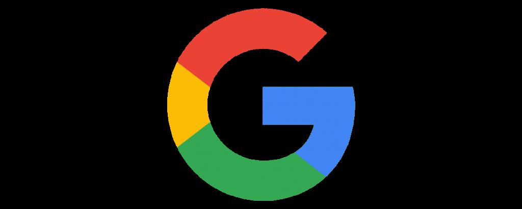 Google Play Musik StreamingDienst mit viel Platz für