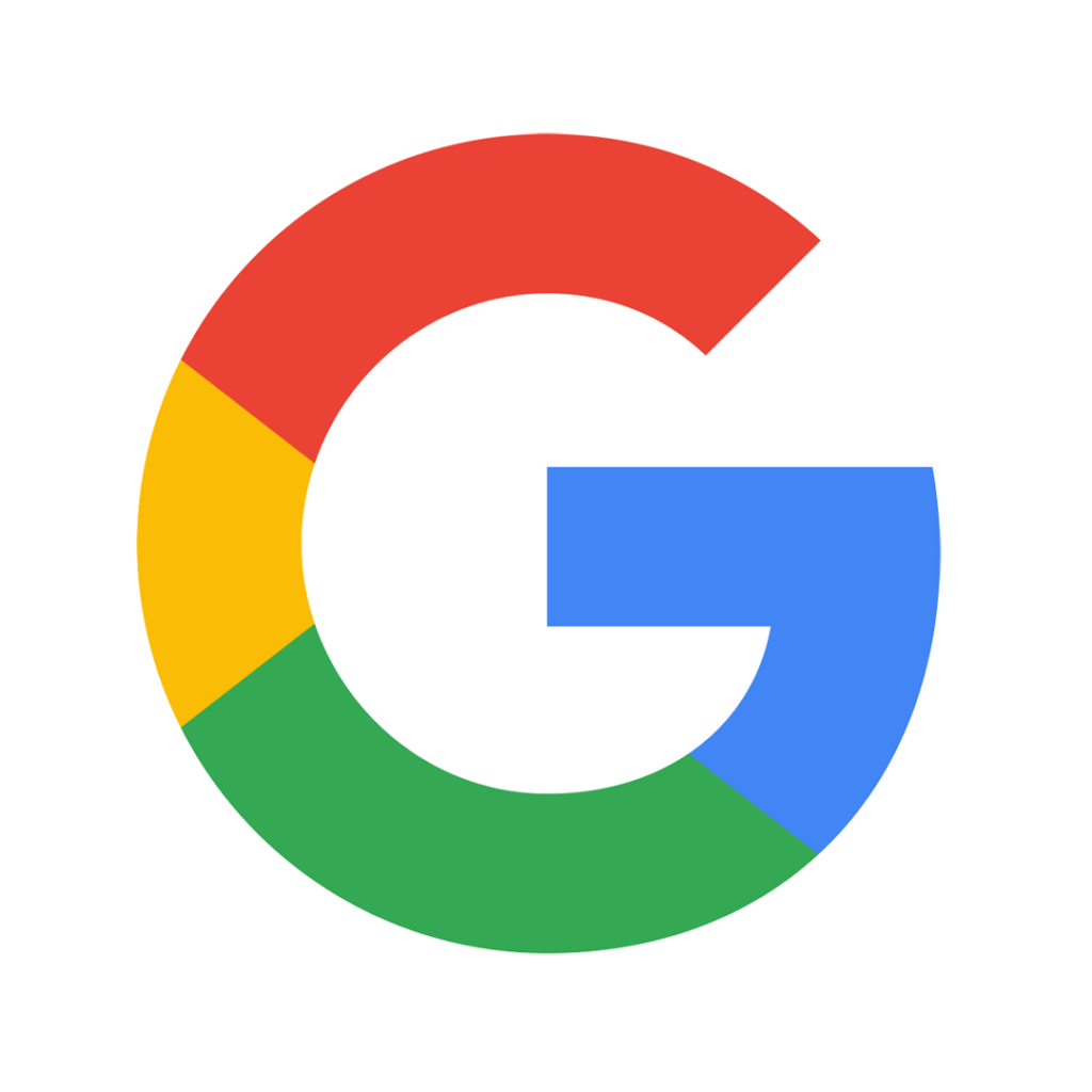 Download Guava Logo Google Plus Suite PNG Image High
