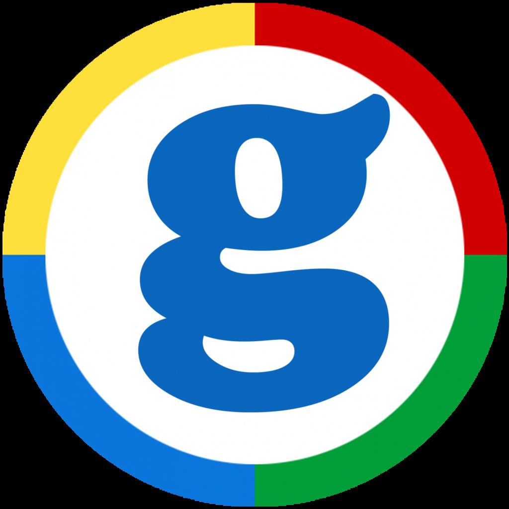 googlelogo  Bisconti Computers Inc