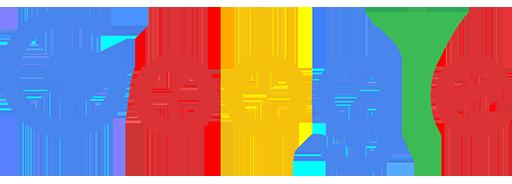 How Googles new logo was redesigned  News  Digital Arts