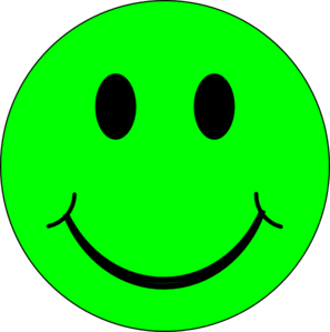 Small Smiley Face  ClipArt Best  Clip art Smiley