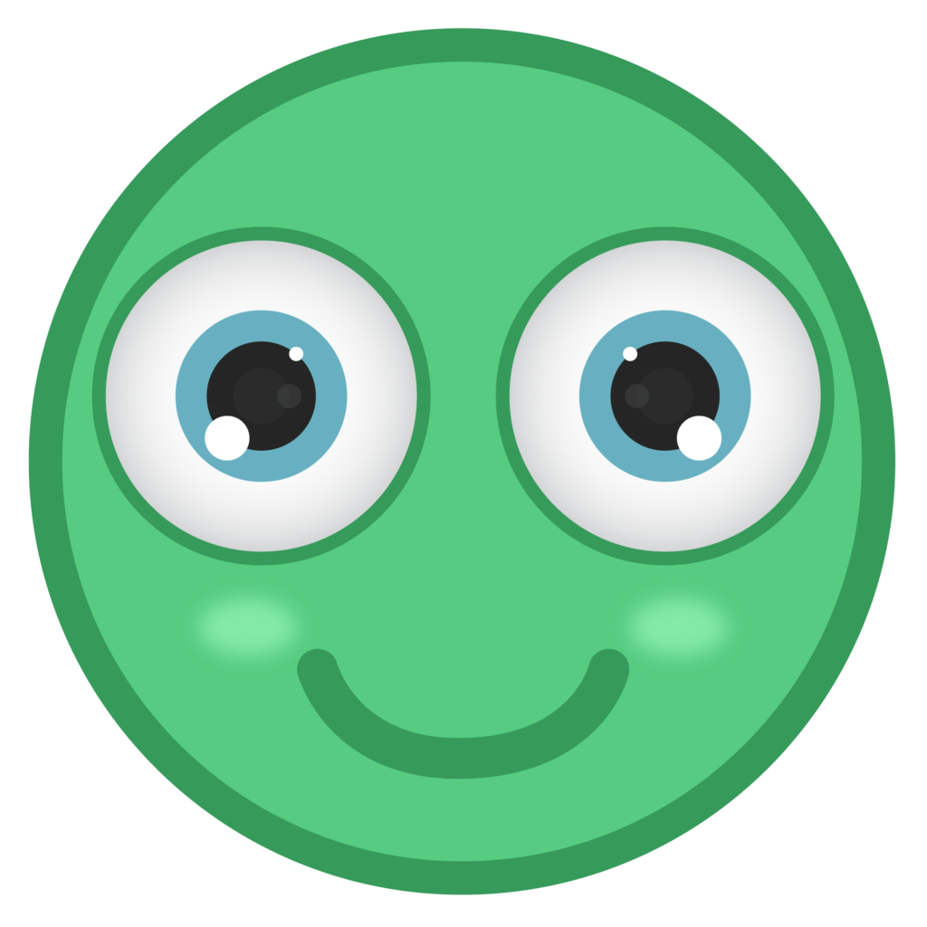 Grab Your Free Survey Smiley Faces To Use With YesInsights