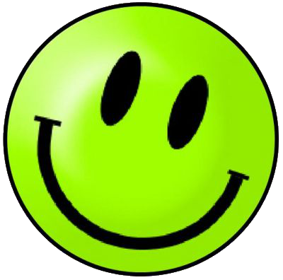 Green Smile smileys  Clipart Panda  Free Clipart Images