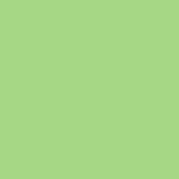 Guacamole green happy icon  Free guacamole green emoticon