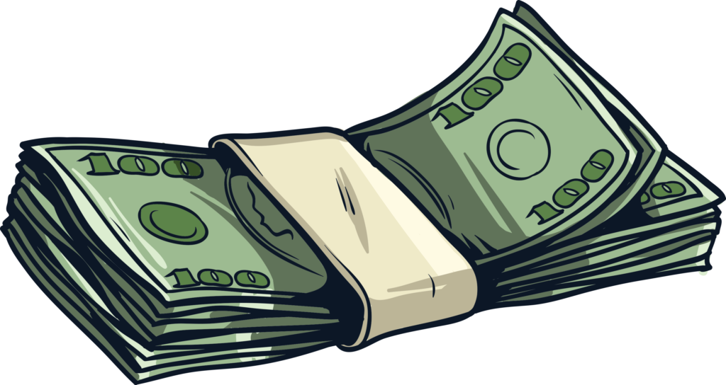 16 Money Fist Vector Images  Fist Holding Money Vector