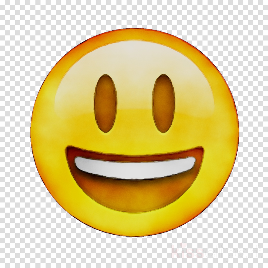 icon emoji clipart 10 free Cliparts  Download images on
