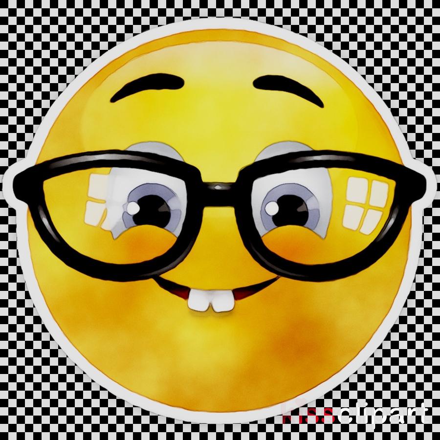 Happy Face Emoji clipart  Smiley Emoticon Emoji