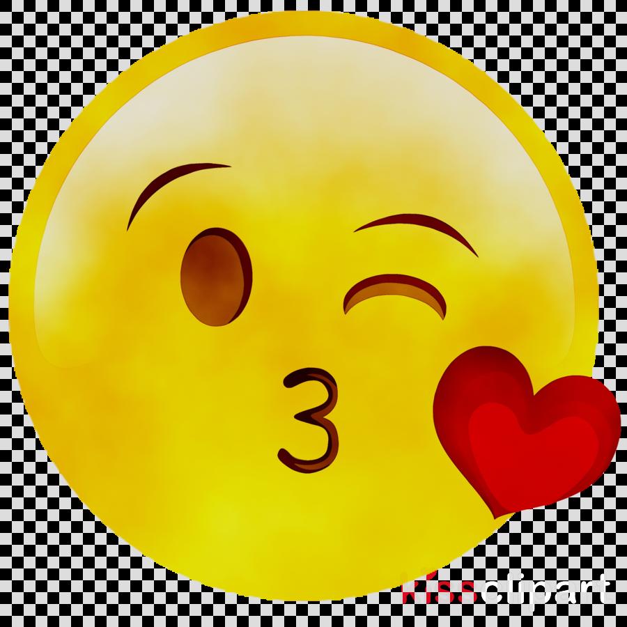 Happy Face Emoji clipart  Emoticon Smiley Emoji