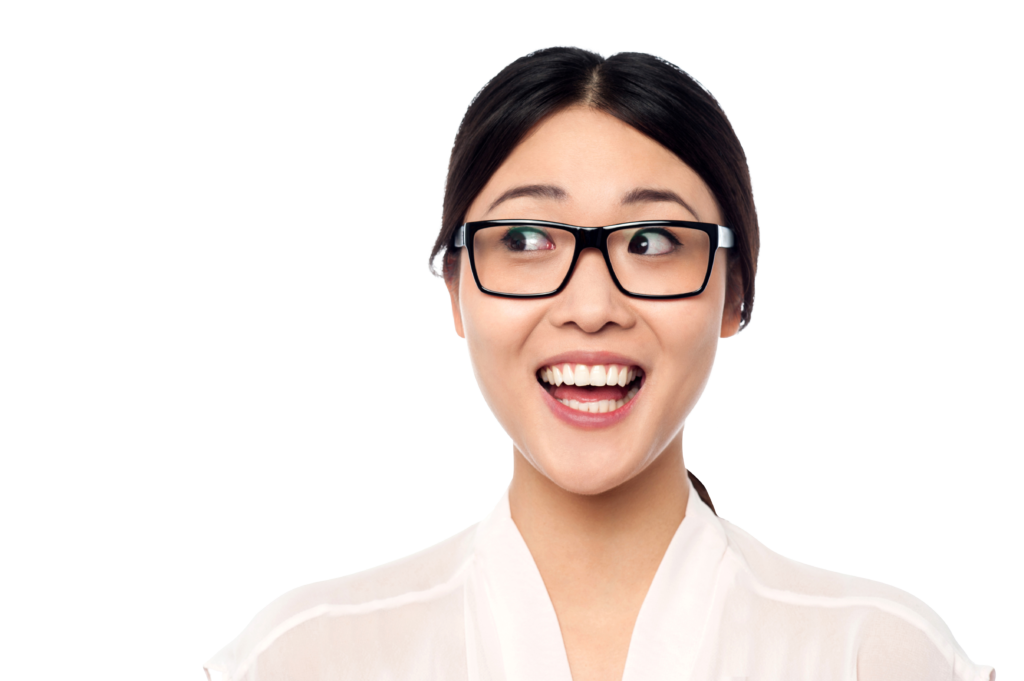 Girl Smiley Face Png  Free Girl Smiley Facepng