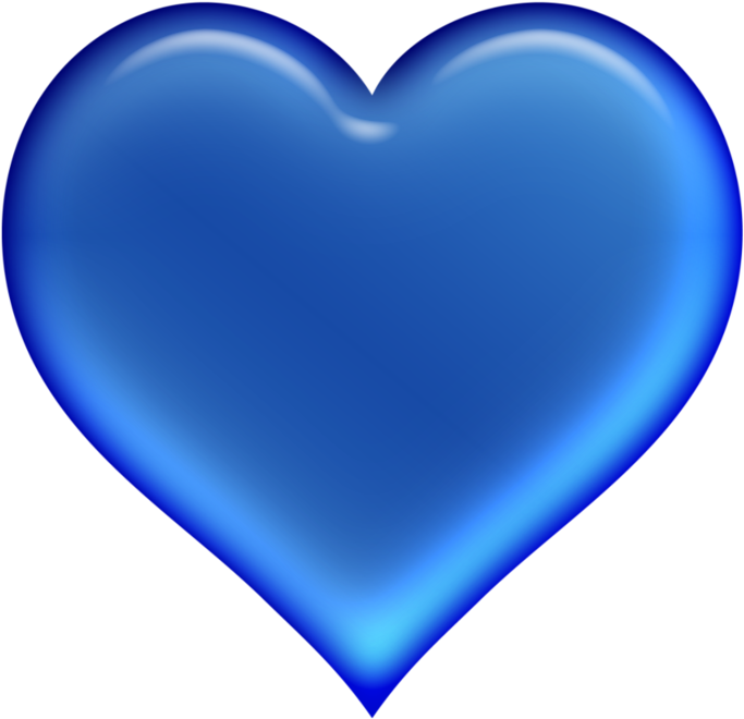 Download Hearts   Clean Heart Happy Heart Love